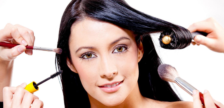 Welcome To Sible S Beauty Lounge Alappuzha Beauty Parlour In Alappuzha Sible S Beauty Lounge Alappuzha No 1 Beauty Parlour In Alappuzha Best Bridal Makeup In Alappuzha Party Makeup In Alappuzha Bridal Makeup Studio